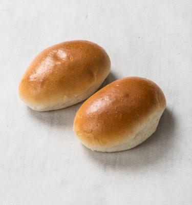 Mini-sandwiches Met Beleg Naar Keuze