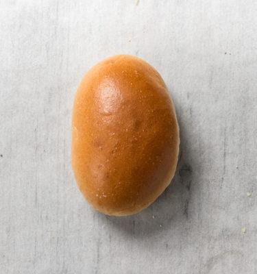 Zachte Sandwiches Met Beleg Naar Keuze